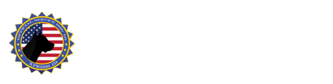 Service Dog Registration - Service Dog